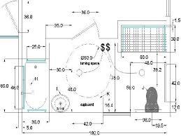 Best  Disabled Bathroom Ideas On Pinterest Handicap Bathroom - Handicap bathroom designs