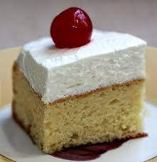 tres leches cake recipe food fun and happiness