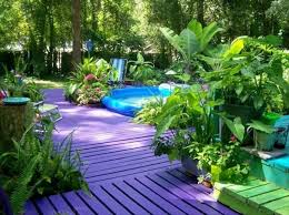 How To Protect Outdoor Wood Furniture by How To Choose And Look After Your Wooden Garden Furniture