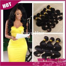 best hair on aliexpress best aliexpress hair vendors 2014 collection aliexpress hair