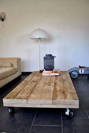 diy wood slab coffee table u2026 live edge projects pinterest