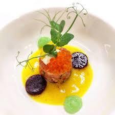 nouveau cuisine 3999 best nouvelle cuisine images on montages food