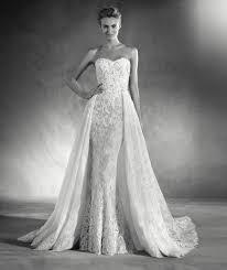 Wedding Dress Sample Sales Bridal Sample Sale Mia Bella Couture