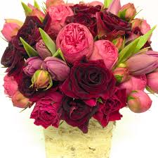 same day flower delivery nyc custom flowers by gabriela wakeham floral design in new york city