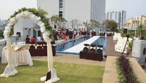 wedding backdrop penang weddings eastin hotel penang luxury business hotels