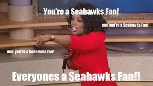 Seahawks Bandwagon Meme - seahawks bandwagon fans quickmeme