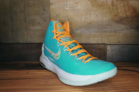 kd easter 5 kd 5 easter new replacement box size 11 5 1386 14 soled out jc