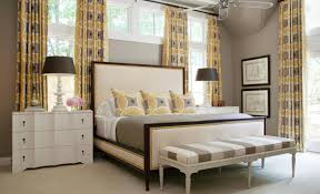 Yellow And Grey Room Curtains Yellow And Gray Curtains Quiet Yellow Mustard Curtains