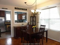 The Nest Home Decor Kitchen Dining Room Pass Through Pass Through Kitchen Window Idea