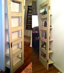Diy Hidden Bookcase Door Build A Bookcase Door Best Shower Collection