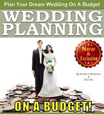 wedding planning on a budget wedding planning on a budget the ultimate wedding planner and