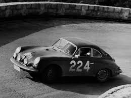 first porsche car 1948 1965 porsche 356 review gallery top speed