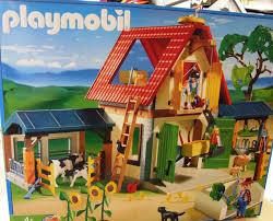 Ebay Playmobil Esszimmer Playmobil Bauernhof Xxl U2013 Bestseller Shop U2013 Alles Rund Um
