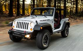 jeep wrangler 2 door sport 2013 jeep wrangler information and photos zombiedrive