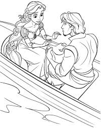 full size of coloring pagescastle coloring pages castle coloring