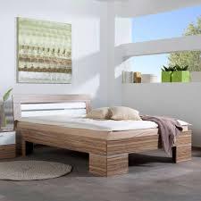 Schlafzimmer Komplett Mit Bett 140x200 Schlafzimmer Komplett Bett 140x200 Dlrg Vreden