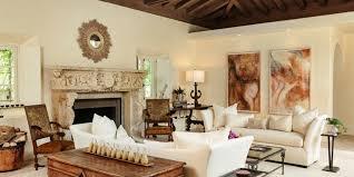 at home interior design interior design cabana home