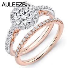 nouveau engagement rings wedding rings nouveau engagement rings antique rings ebay