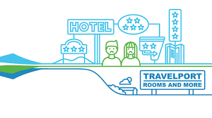 travel port images Travelport animation sneaky raccoon png
