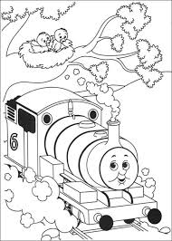 thomas the tank engine coloring pages thomas the tank engine coloring pages 16 coloring kids