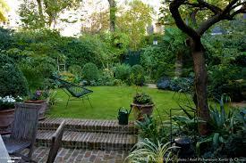 amenagement terrasse paris idées jardin et terrasse conseils pour aménager l u0027extérieur