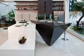 cuisine silestone cosentino cosentino showcases silestone and eco by