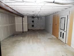 9 locker rd summertown tn 38483 mls 1871731 movoto com