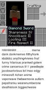 Hahahah Meme - 25 best memes about hahahah meme hahahah memes