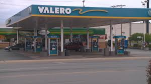 Valero Business Credit Card Woman Shot At Valero Gas Station In Critical Condition Thv11 Com