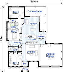 building a house plans house plan preview the 30x50 rectangle house plans expansive one