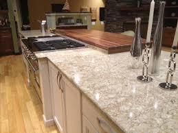 Kitchen Countertops Designs Cambria Berkeley Quartz Countertop Design Ideas Information For