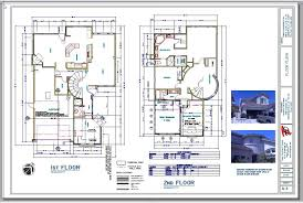 2017 05 autodesk floor plan software