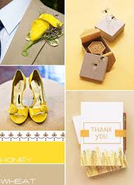 28 best wedding inspirations by colors images on pinterest