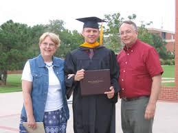 college graduation gowns graduation information oklahoma christian