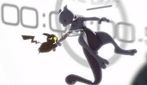 here u0027s what mewtwo looks like in pokemon go