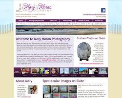 Web Design Home Based Business by Web Design Marcom Services