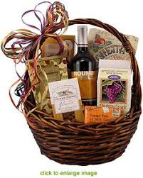 gourmet wine gift baskets classic wine trio gourmet gift basket wine gift baskets