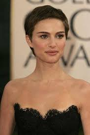 pixie haircut stories growing out a pixie cut 4 celebs who got it right