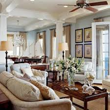coastal lake house decorating ideas good lake house decorating