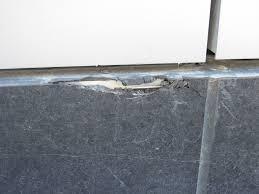 Home Lighting Design Software Exterior Granite Repair Boston Ma Specialized Floor Care Services Ma