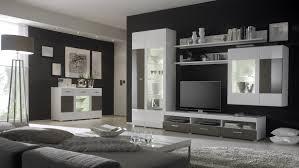 Wohnzimmer Einrichten Sofa Wei Braun Einrichten Dekoration Rodmansc Org