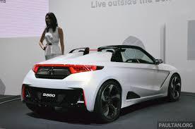 lexus v8 olx 117 best くるま資料 images on pinterest car dream cars and