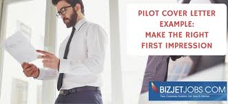 Sample Pilot Resume by Pilot Cover Letter Example From Aviation Hr Expert Angie Marshall