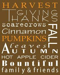 33 best thanksgiving printables images on free