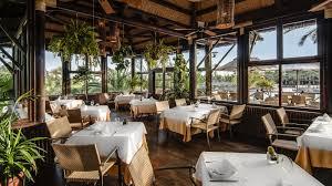 Veranda Cuisine Photo Restaurants Y Bars At Sheraton Fuerteventura Beach Golf U0026 Spa