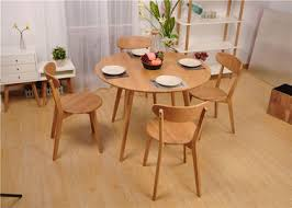 Solid Wood Dining Room Sets Solid Wood Dining Table Sets On Sales Quality Solid Wood Dining
