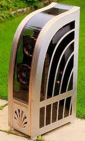 Making A Computer Case Out Of Wood by 63 Best Wood And Computers Images On Pinterest Computer Case Pc