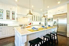 pottery barn kitchen islands new farmhouse pendant lighting kitchen pottery barn pendant lights