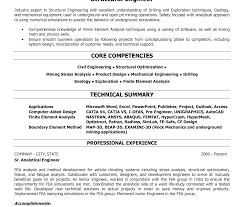 sle resume for civil engineering technologists industrial engineering resumees resume objective merry go co top