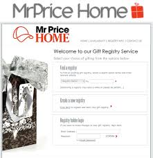 gift registries citygirl searching tips for wedding gift registries south africa